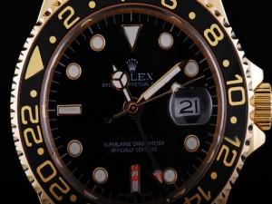 Rolex replica horloges