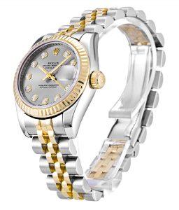 replica rolex horloges