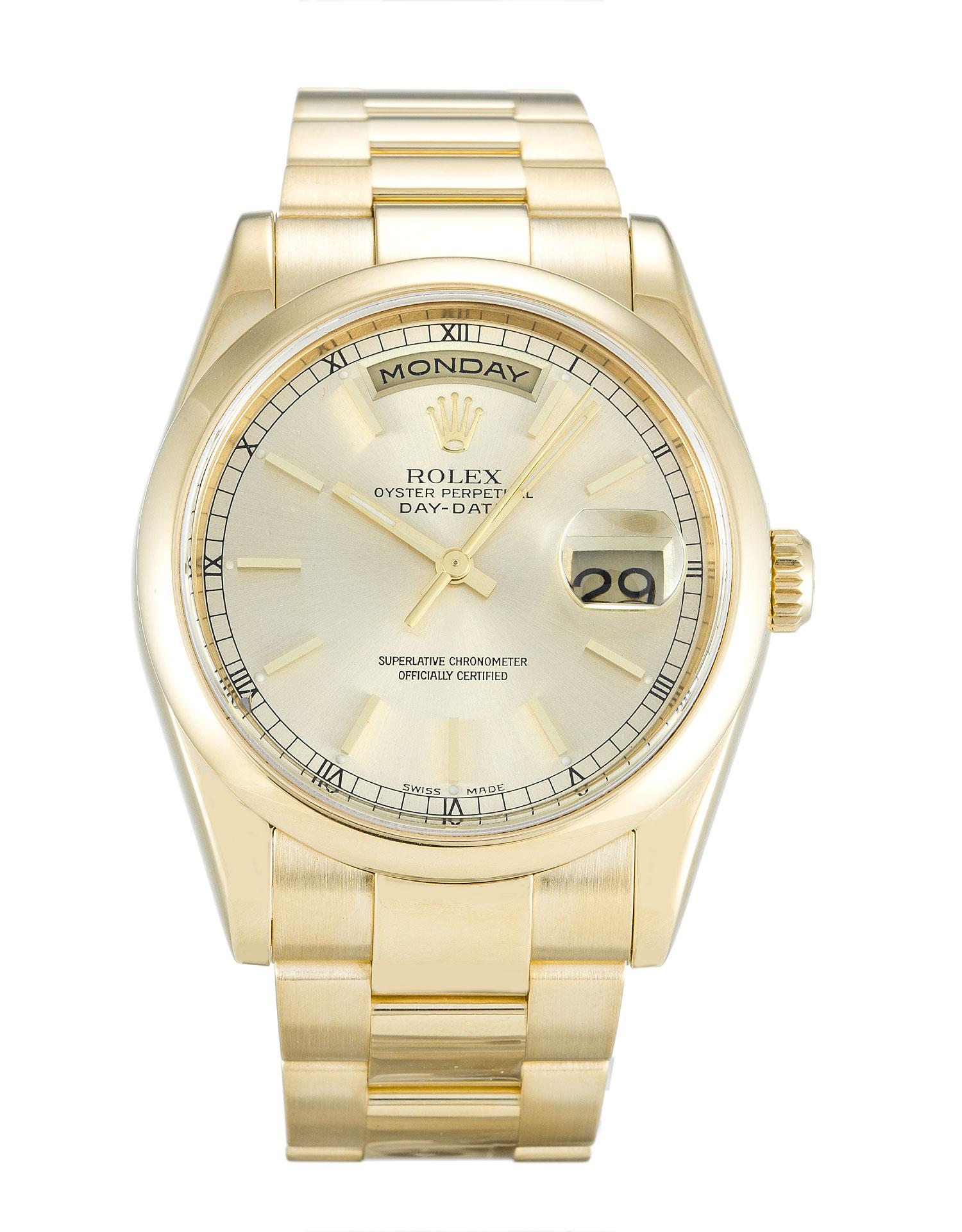 d7a30789d4e replica horloges te koop. perfecte goedkope swiss replica horloges ...